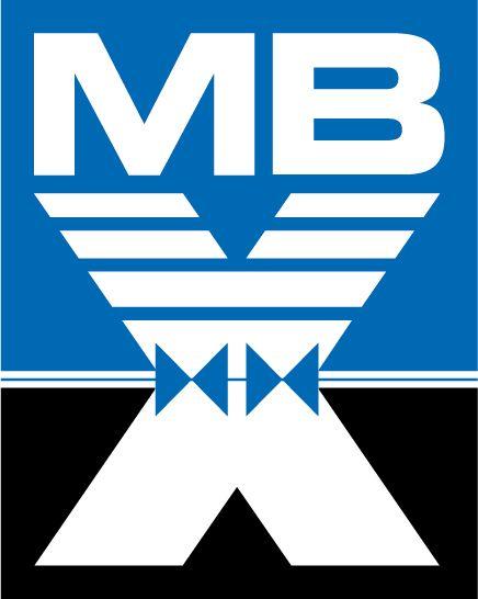 MB Valveservice S.r.l.
