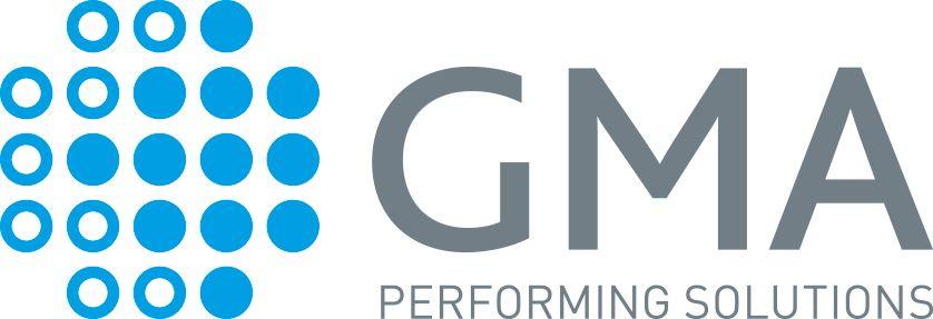 G.M.A. General & Marine Applications Srl