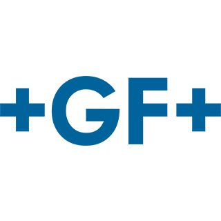 GF Casting Solutions AG
