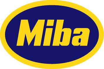 Miba Bearings Holding GmbH