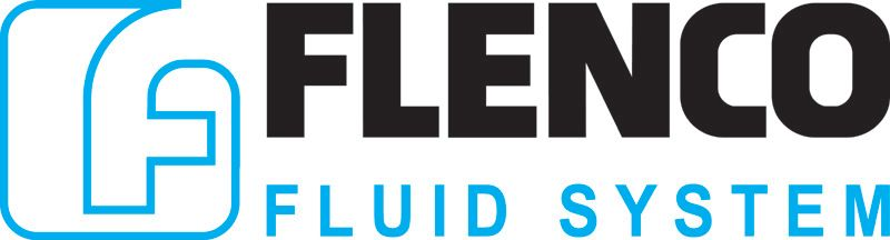 Flenco Fluid System