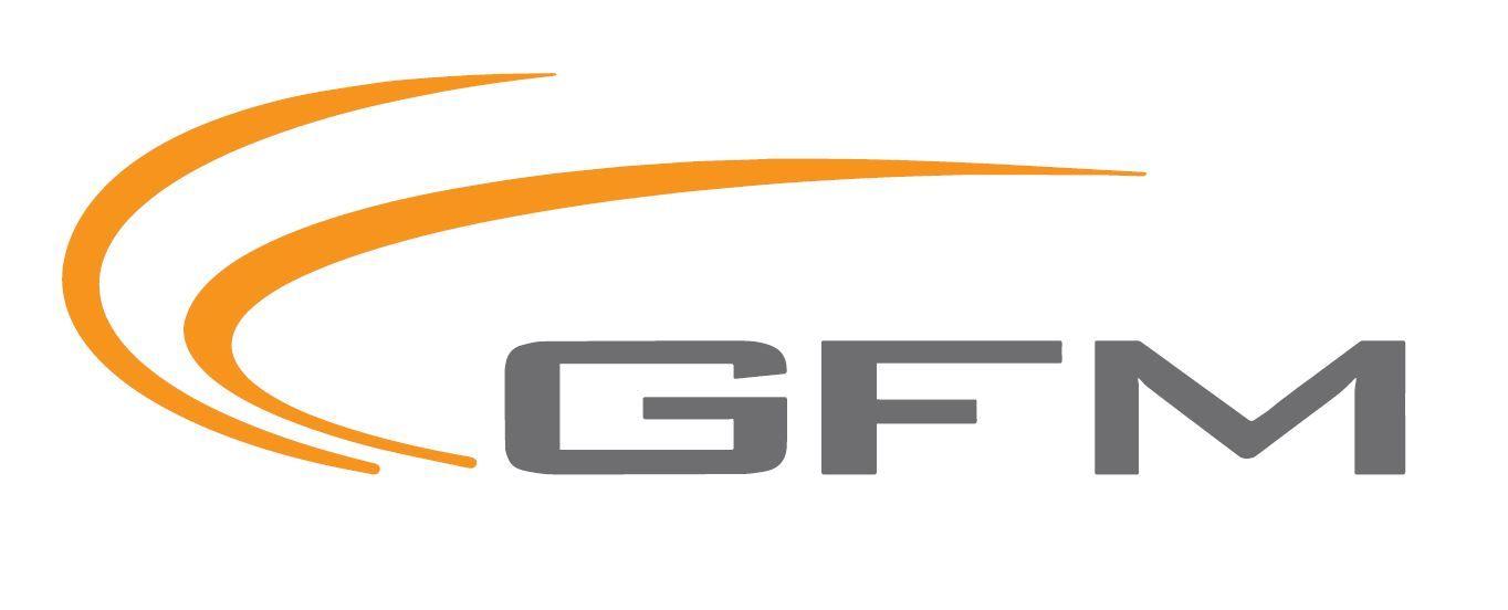 GFM spa