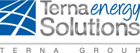 Terna Energy Solutions S.r.l.