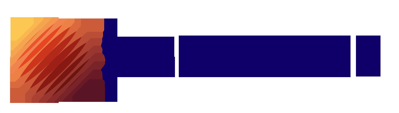 Solar Cloth System