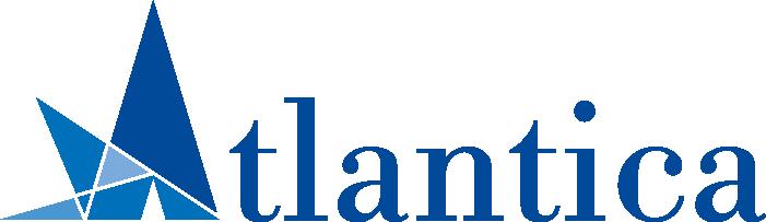 Atlantica Digital S.p.A.