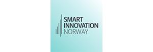 Smart Innovation Norway