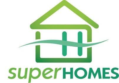 Superhomes2030