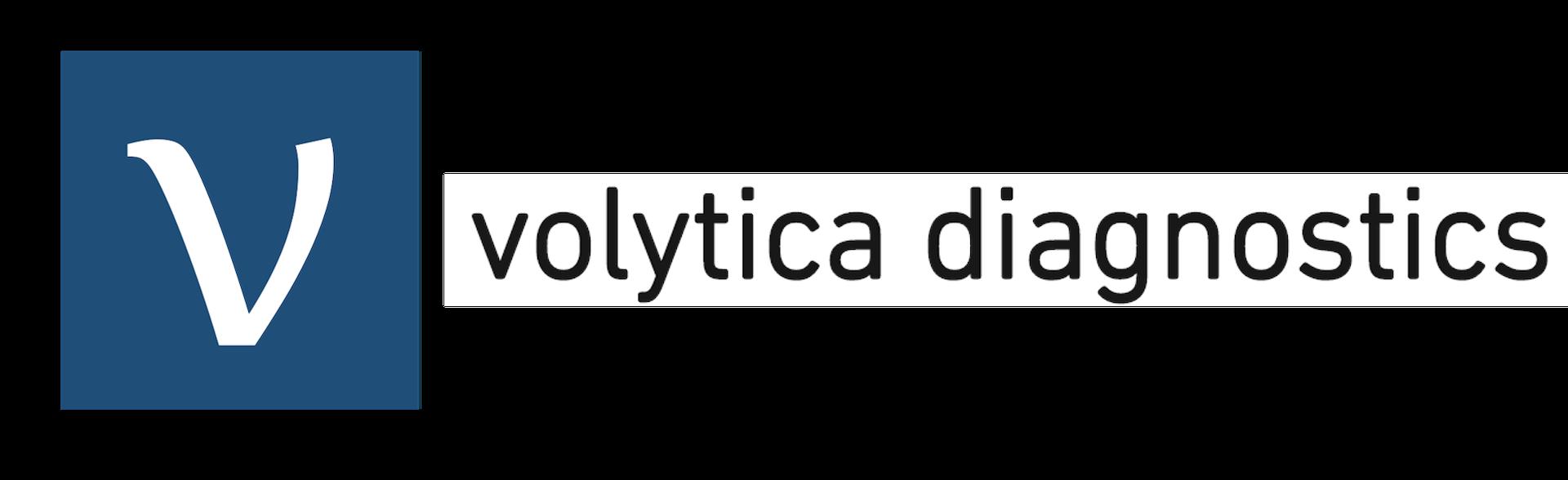 volytica diagnostics