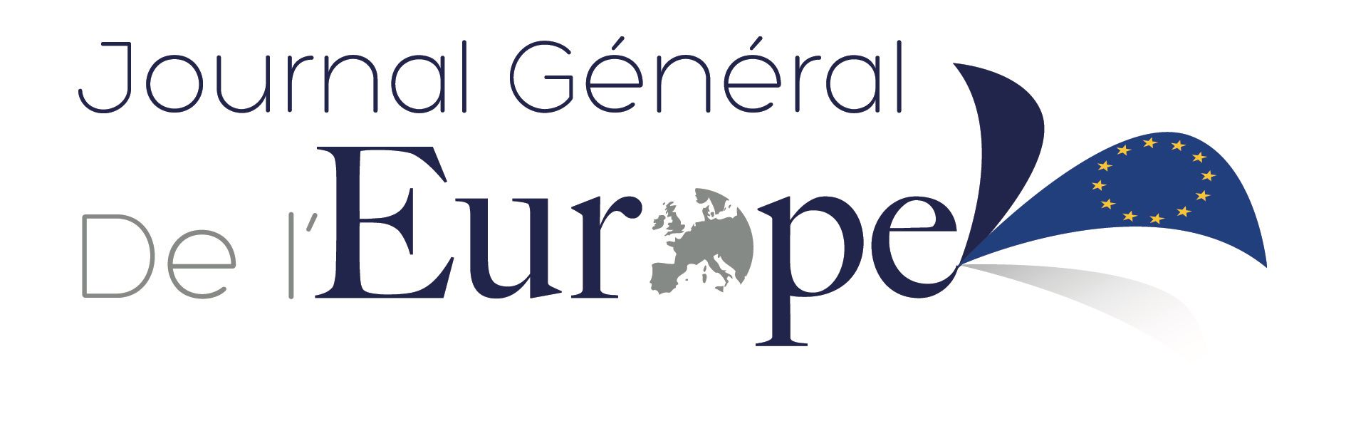 The General Journal of Europe