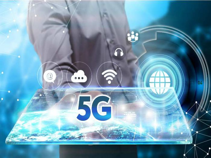 5G functionality can reduce grid cybersecurity risks, researchers show