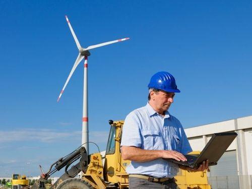 IBM to tokenise renewable energy credits