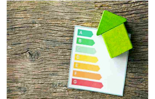 How COVID-19 affects consumer heating behaviors in five key European markets