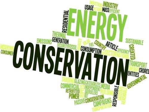 EDP adds digital tool to enhance consumer energy management