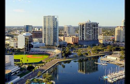 Duke Energy sets out plans for smarter grid in Florida