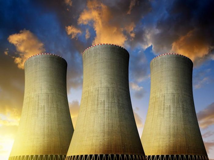 How consumers are empowered to support nuclear energy