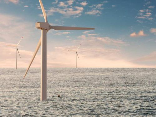 EU firms integrate offshore energy systems in €45m pilot