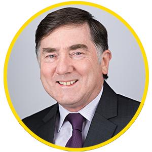 Nigel Blackaby, Content Director, Enlit Europe
