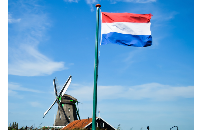 Dutch Innovators seek to accelerate the energy transition