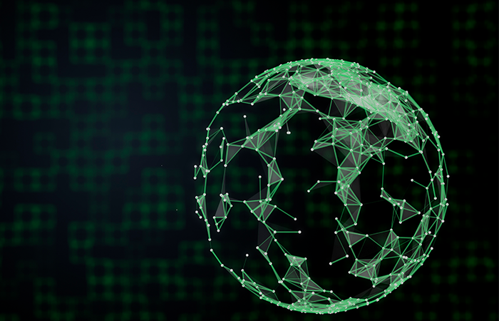 No green grid without cybersecurity