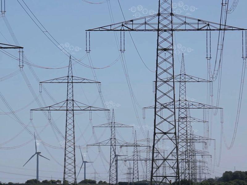 Norway's Tensio to trial power grid digital twin