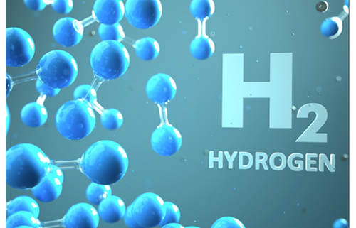 Top four priorities to expand Europe's hydrogen market