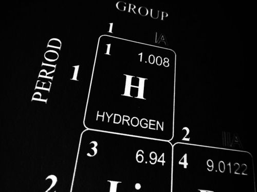 Hydrogen valleys critical to achieving greener EU economy