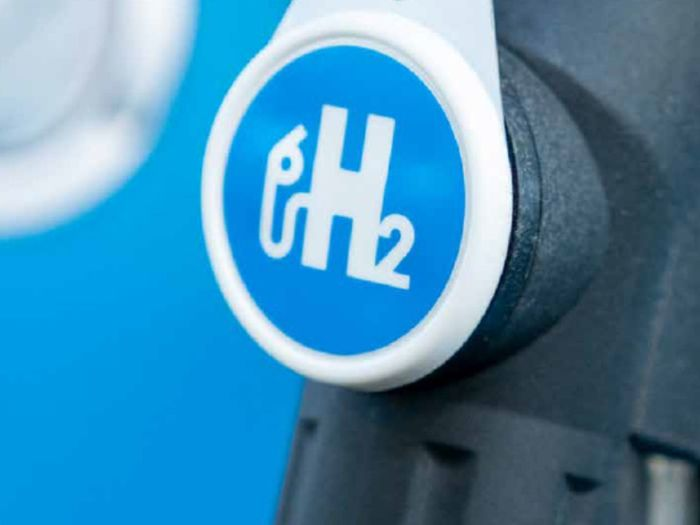 Portugal and the EIB partner on rollout of hydrogen solutions