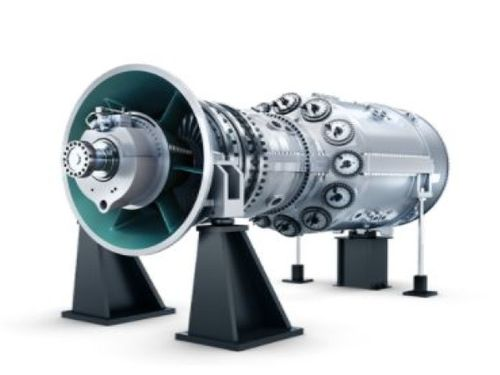 Siemens Energy to deploy HL-class turbines for 877MW plant in Greece