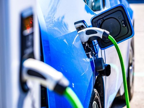 How Fit for 55 package will accelerate EV adoption