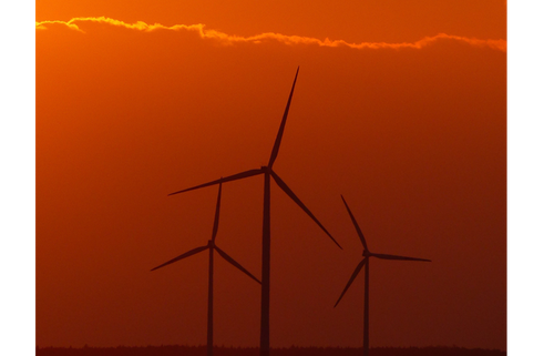 Five predictions for corporate renewables