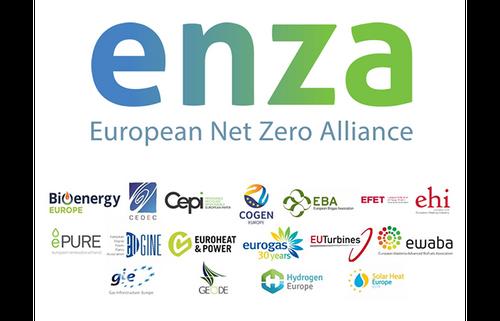 Net zero coalition pledges to break silos to deliver energy goals