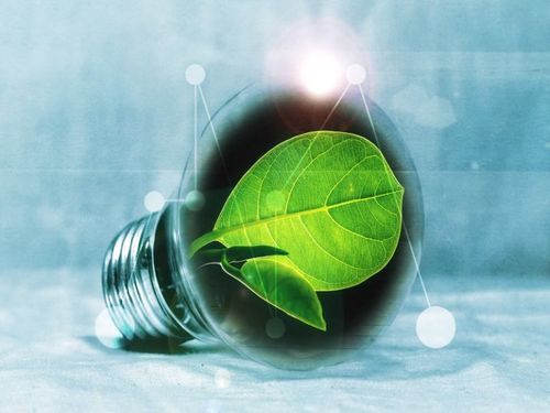 IRENA highlights top five green tech to deliver decarbonisation