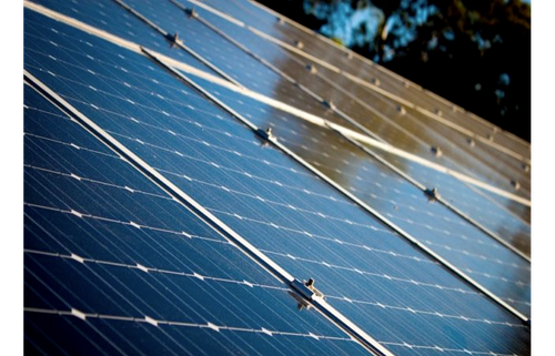 European initiative launched to scale solar PV value chain