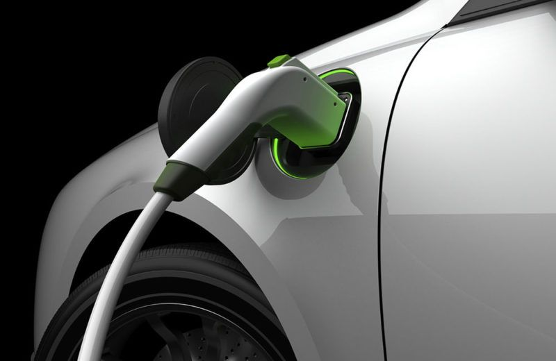 Enel X and Volkswagen joint venture to drive e-mobility in Italy