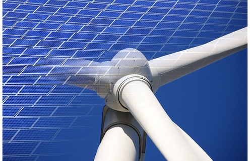 RP Global to develop 1GW renewables project pipeline in Poland