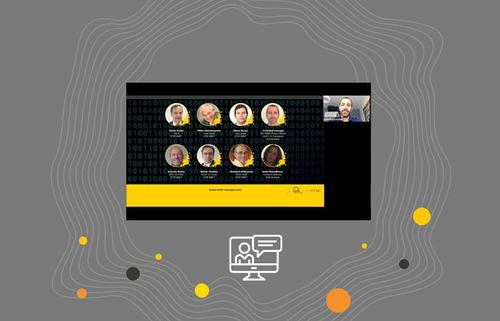 Data Series S2 E2: ETIP SNET Workshop