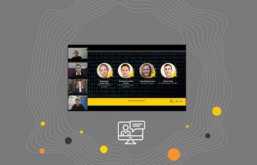 Data Series S2 E5: The smartEn Map Prosumers 2020