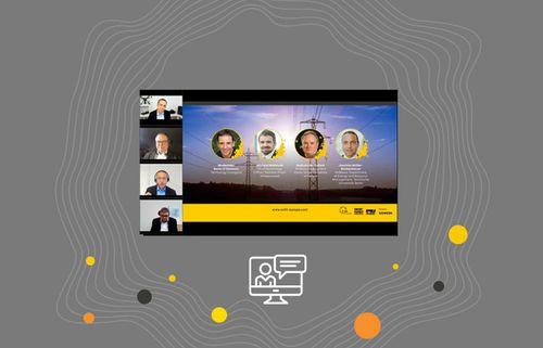 New Energy Landscape Series S2 E3: Driving the Grid Edge Revolution