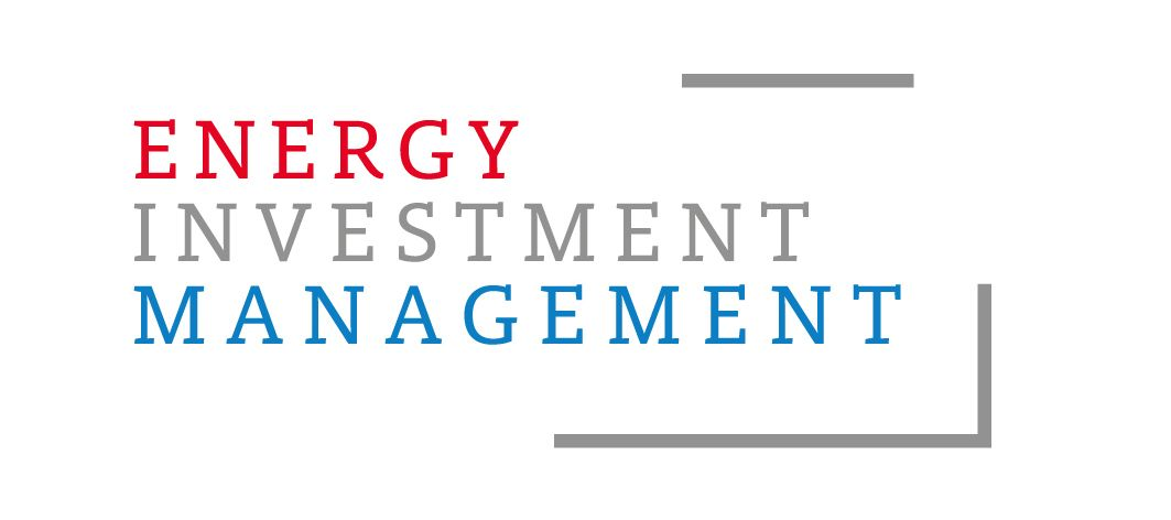Energy Investment Management