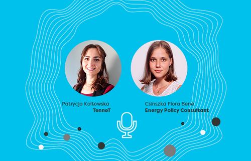 Initiate Talks: Interview with Patrycja Koltowska