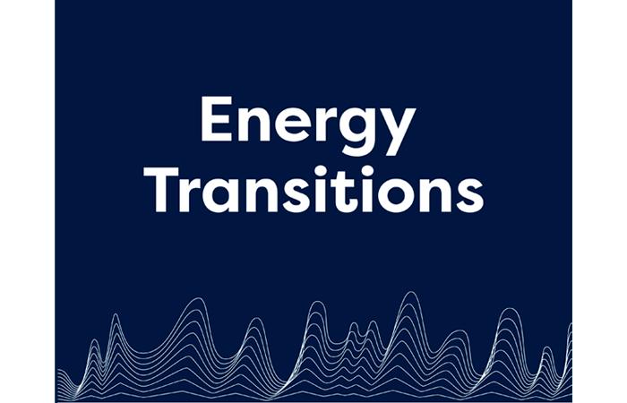 Energy Transitions: Perovskite - Exploring solar's next breakthrough