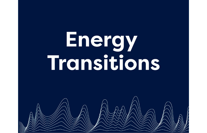 Energy Transitions Podcast: Poland - Race to 55