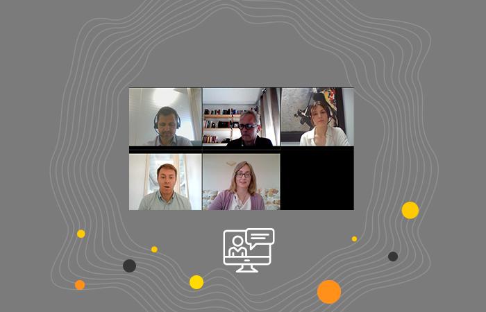 Initiate Series | Spain: A Vibrant Clean & Green Tech Start-up Hub