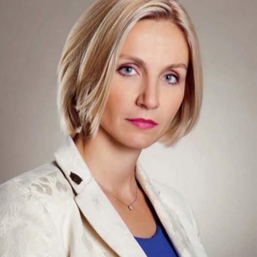 Ana Trbovic