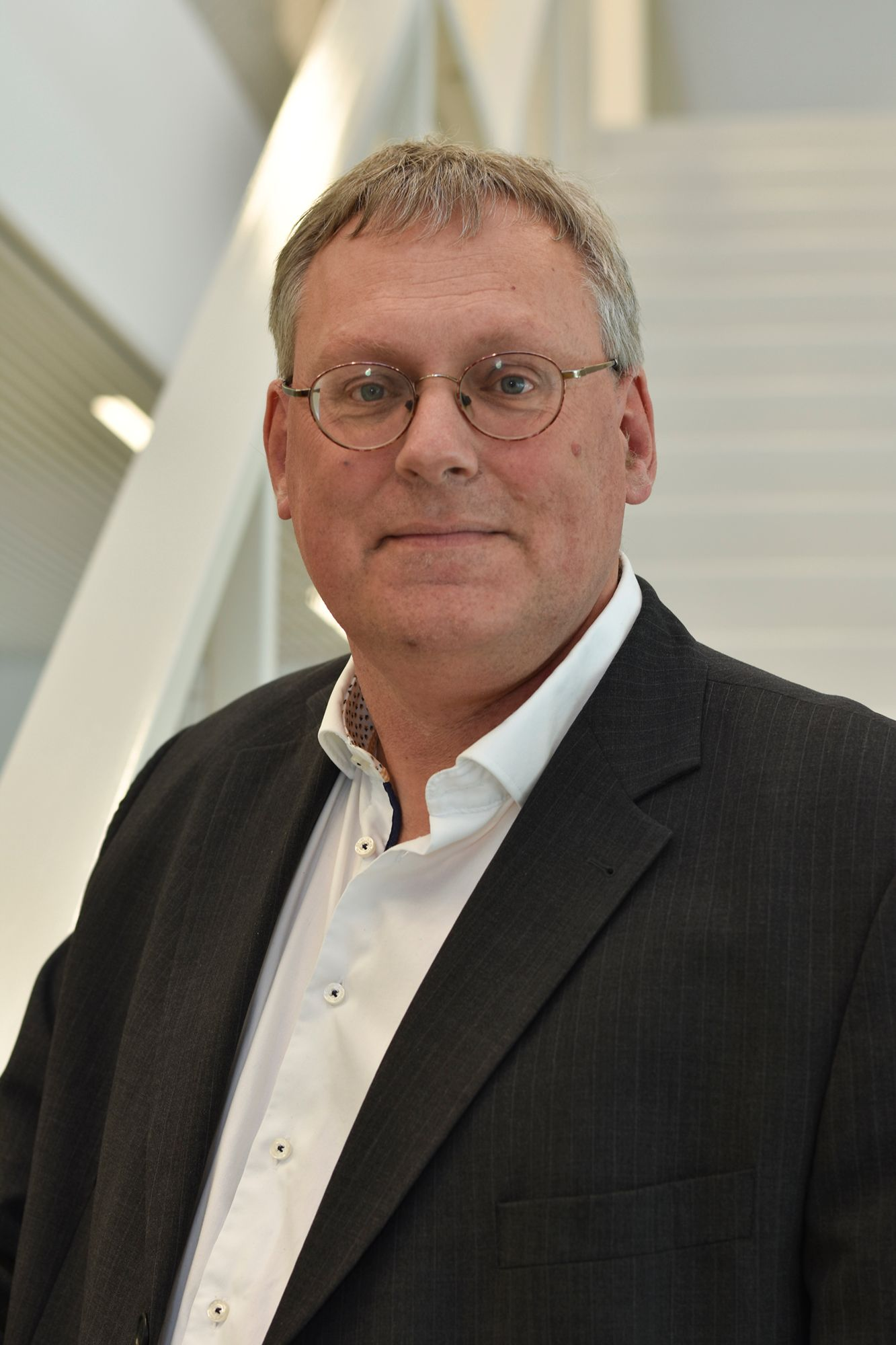 Gerrit Jan Schaeffer