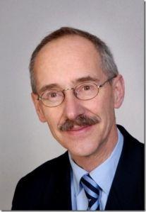 Jacob Klimstra