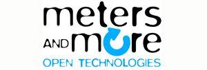 Meters & More