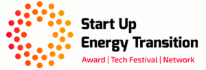 Initiate Endorser Startup Energy Transition Enlit Europe