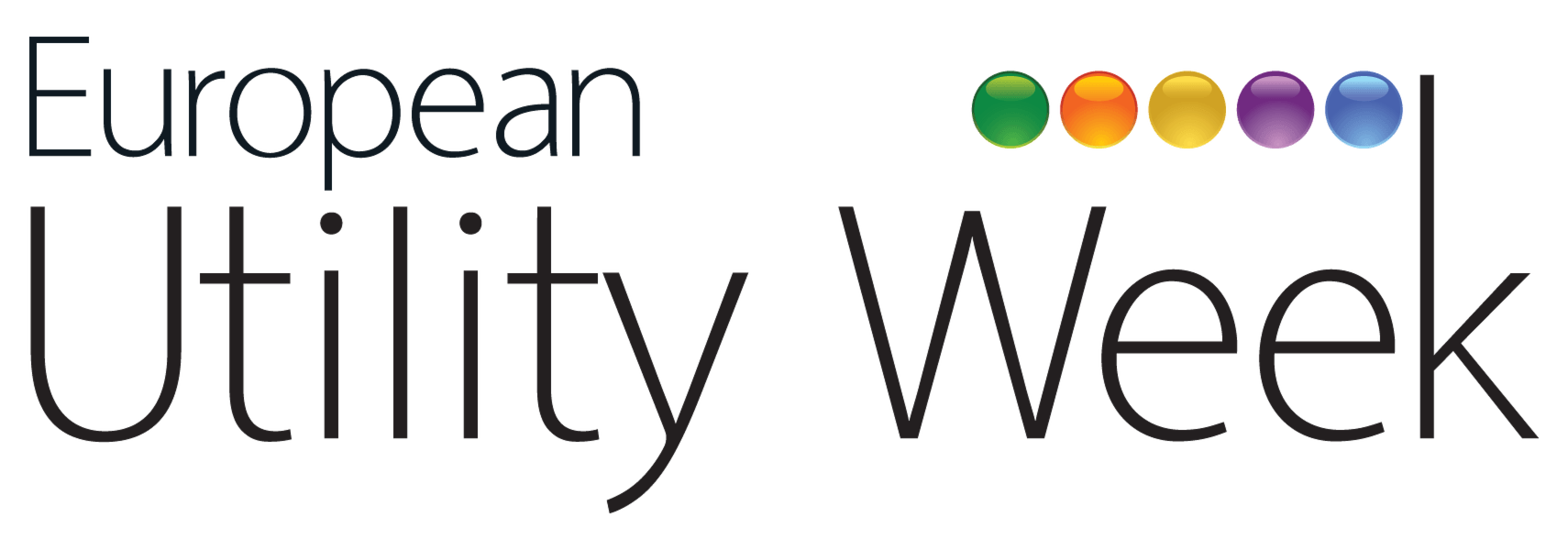 European Utility Week is now Enlit Europe