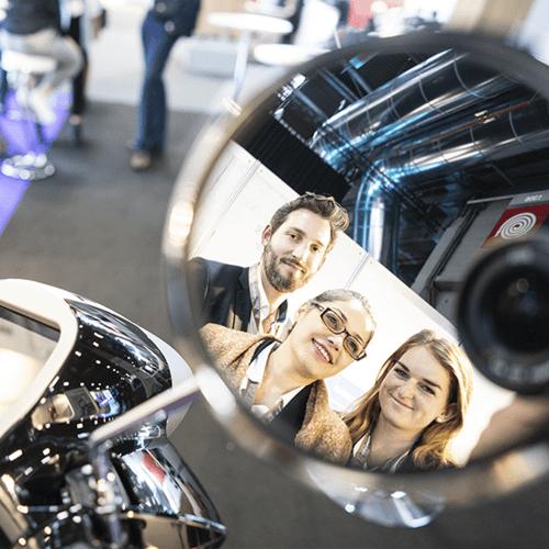 Initiate Innovation Booster Clean Hydrogen Enlit Europe